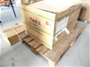 Pallet of Various Items