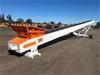 2021 Unused 60ft Stacker Conveyor