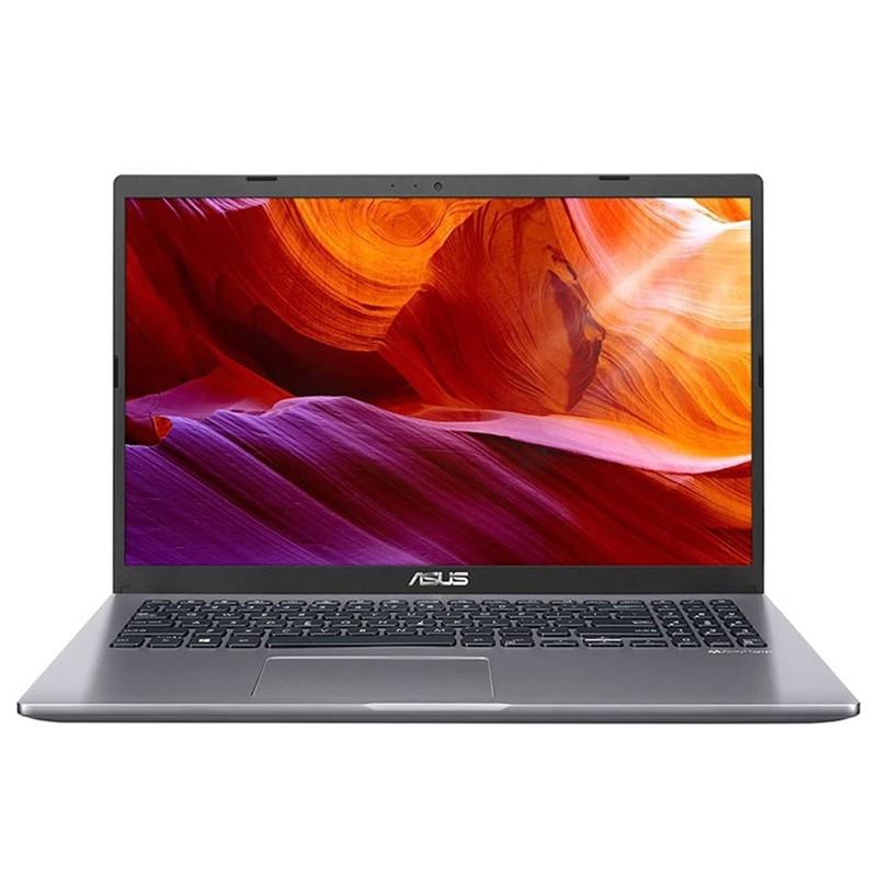 "ASUS M509 15"" HD Laptop, 8GB RAM, 512GB SSD, AMD A9-945, AMD Radeon R5, ASU"