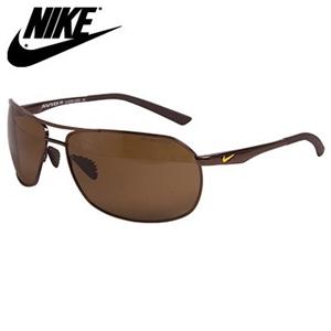nike avid iii sunglasses