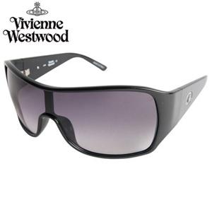 fdecb86810bd Buy Vivienne Westwood Sunglasses - VW66602