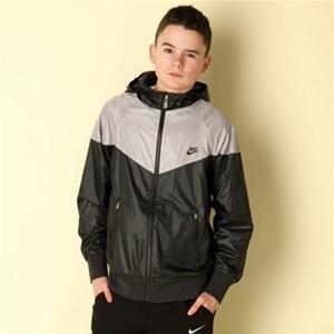 bcfe294e65 Buy Nike Junior Boys Windrunner Jacket