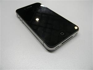 IPHONE 4 MODEL A1332 EMC 380A PRICE