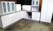 Modern Kitchen & Bathroom Products - SA Pick-Up