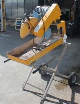 Excavator Loader Bobcat Demolition Hammers Brick Saws