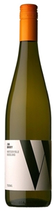 Jim Barry Watervale Riesling 2018 (6 x 7