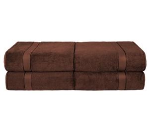 BeddingCo 700GSM Egyptian Cotton 4 Piece