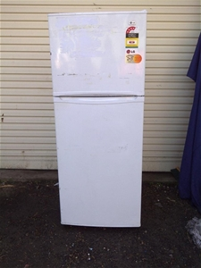 Lg refrigerator and freezer model gr 391sca 392 litre approx lg refrigerator and freezer model gr sciox Gallery