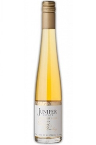 Buy Juniper Estate Dessert Wines 2010 Grayswine Australia