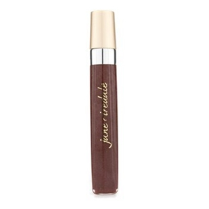 jane iredale Dream Tint Moisture Tint Broad Spectrum SPF ,+ followers on Twitter.