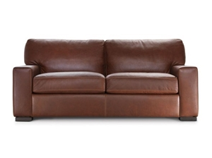 Freedom Furniture Club Grand Ii 3 Seat Sofabed Auction 0002 8503438 Graysonline Australia