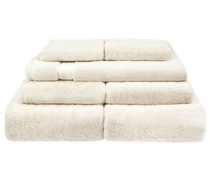 BeddingCo 700GSM Egyptian Cotton 7 Piece