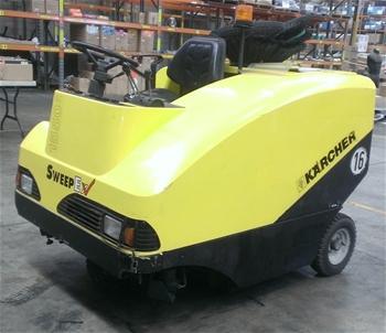Tractor John Deere 5020 2wd Auction 0024 5009735
