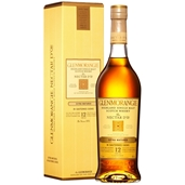 Glenmorangie `Nectar d'Or` Single Malt Scotch Whisky (6 x 700mL) Highland.