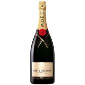 Moët & Chandon `Impérial` Brut NV (3 x 1.5L Magnum), Champagne, FR.