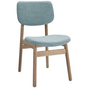 6 X Freedom Furniture Larsson Dining Chairs Auction 0013 8503594 Graysonline Australia