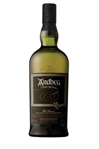 Ardbeg `Corryvreckan` Single Malt Scotch