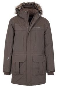 b642ebd35 Mountain Warehouse - Antarctic Extreme Mens Down Jacket