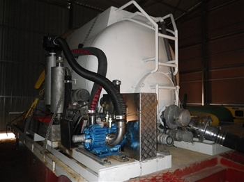 xtralis vesda smoke detector part  vlf  rrp  dry creek sa auction