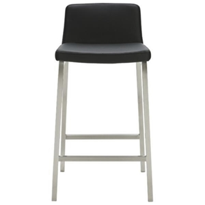 Freedom Furniture 2 X Signature Bar Stools Auction 0046 8503703 Graysonline Australia