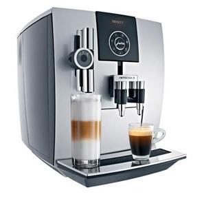 Jura Impressa J9.2 One Touch Coffee Mach