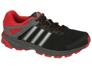 Adidas Duramo 5 M Running Shoes