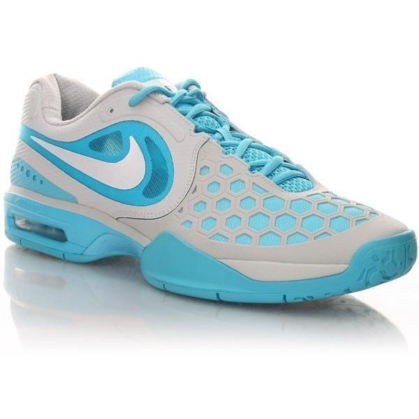 Mens Size 10.5 US EUR 44.5 Nike Air Max Court Ballistec 4.3