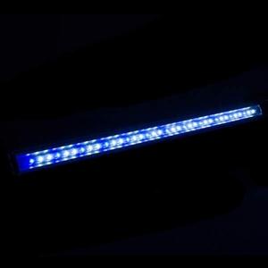 Aquarium LED Light 20W for 100cm 3-4FT A