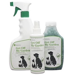 Pretty Buy Get Off My Garden Ml Spray  Graysonline Australia With Remarkable Get Off My Garden Ml Spray With Nice Gardener Jokes Also Agdal Gardens In Addition What Is Permaculture Gardening And Second Nature Gardens As Well As Covent Garden Theatres Additionally Garden Wedding Dresses From Graysonlinecom With   Remarkable Buy Get Off My Garden Ml Spray  Graysonline Australia With Nice Get Off My Garden Ml Spray And Pretty Gardener Jokes Also Agdal Gardens In Addition What Is Permaculture Gardening From Graysonlinecom