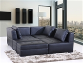 Maestro Multi-function Lounges