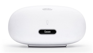Denon Cocoon Home Wireless Music System