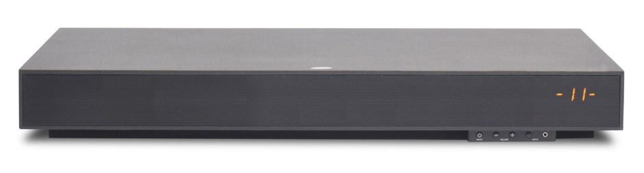 ZVOX Z-Base 420 TV Surround Sound System