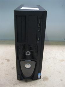 HP xw8600 Workstation Intel Xeon X5460 @ 3 16GHz  2x 16GB RAM  2x 146GB 15k