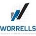 Worrells