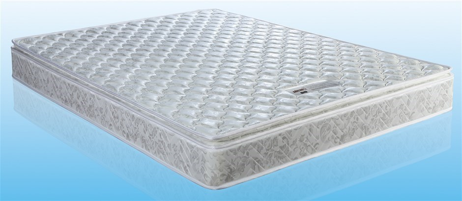 and comfortable mommy pillow sciatica six mattress sleep counting it in the topper especially bamboo is gotten since for ve bed top on i review back extremely time pad a lot more my putting