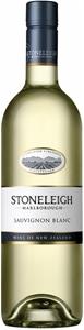Stoneleigh Sauvignon Blanc 2014 (6 x 750