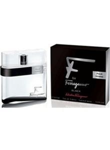 Ferragamo Black by Salvatore Ferragamo 5