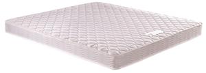 PALERMO King Bed Mattress