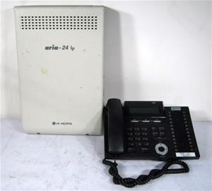 lg nortel ldp 7024d user manual