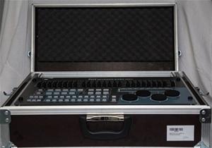 Stairville DMX Invader 2420 MK2 Auction | GraysOnline Australia