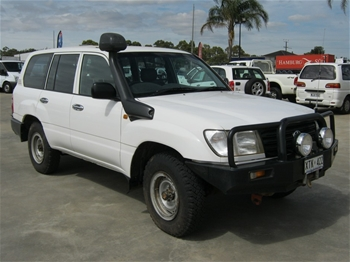 2004 Holden  modore Body Kit also 193580 23521 0 besides Ba Falcon Fuse Box Layout also Ford Falcon Stereo in addition 2000 Ford Explorer Invoice Price. on ford territory wiring diagram