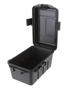 TSUNAMI - Dry Storage Utility Box Water