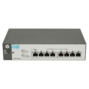 1810-8g v2 j9802a firmware - Hewlett Packard Enterprise ...