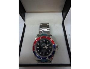 rolex watches auction sydney best watchess 2017 mens rolex replica watch auction 0026 2303801 grays