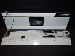 Display Unit Auction 0064 7008517 Graysonline Australia