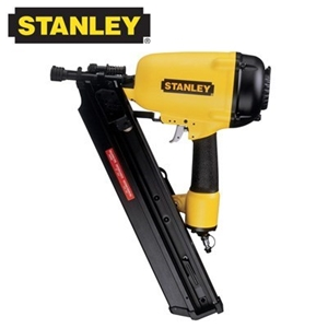Buy Stanley At6620 34 176 Framing Nailer Graysonline Australia