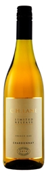 C.H. Lane Limited Release French Oak Chardonnay 2014 (12 x 750mL) SA