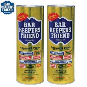 Buy bar keepers friend