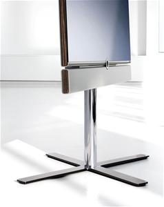 loewe tv floor stand auction 0006 2040632 graysonline australia. Black Bedroom Furniture Sets. Home Design Ideas